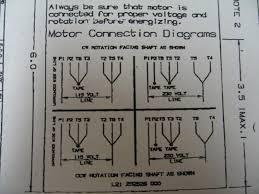 smith and jones electric motors wiring diagram elegant fantastic Typical Motor Wiring Diagrams smith and jones electric motors wiring diagram fresh wiring diagram dayton reversible motor yhgfdmuor