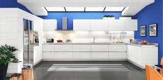 modern rta kitchen cabinets – usa and canada