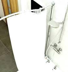 houzz bathroom showers shower curtains bath amazing atlas curtain screen prepare tiles houzz bathroom showers