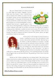489 best texto images on Pinterest | English language, Printable ...