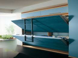 Folding Bunk Bed Images About Bunk Beds On Pinterest Bed Loft And Rooms Idolza