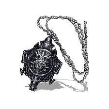 pendant dark souls 3 pendant design ideas