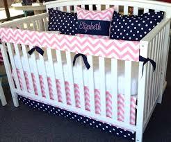 navy crib bedding set navy blue and hot pink baby bedding designs solid navy blue crib navy crib bedding