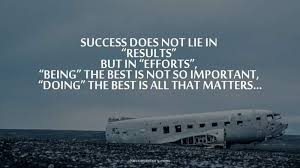 Best Success Quotes Interesting The Most Inspirational Success Quotes And Sayings