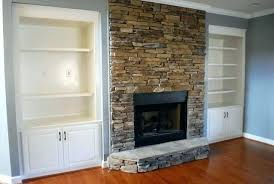 fireplace reface how to reface a fireplace reface brick fireplace with stacked stone resurface brick fireplace with tile fireplace stone refacing cost