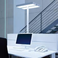 office task lighting. Cubic S5 | Task Lights Lightnet Office Lighting S