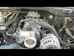 2002 gmc envoy bose stereo system wiring diagram of in 2002 2006 gmc envoy xl wiring diagram