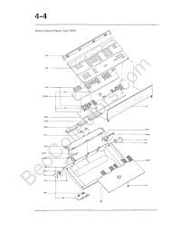 Hes 9600 wiring diagram inside