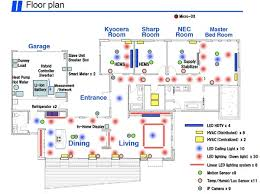 single door access control wiring diagram images complete single wiring diagram also belham estate 4 bedroom duplex on floor plan home
