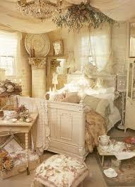 30 Shab Chic Bedroom Decorating Ideas Decoholic within The Most Stylish shabby  chic decorating ideas for