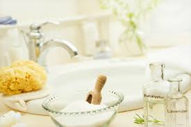 ozone spa bath manual. carepeutic ozone waterfall foot and leg spa bath massager manual i