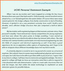 uni personal statement examples   Case Statement          sample personal statements for university admission   Custom Writing at       Drukuj    cover letter project management job