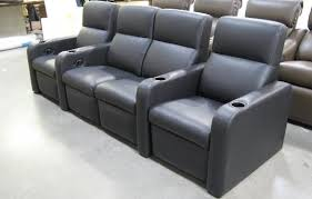 movie theater chairs for home. home theatre specialists - theater seating, chairs, movie poster frame, buttkicker, bar sets, wall units, seats and custom chairs for