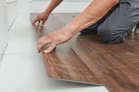 lifeproof vinyl flooring reviews is it