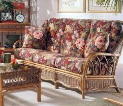 braxton culler everglade sofa mckays