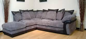 sofa furniture manufacturers. wyvern furniture sofa manufacturers u