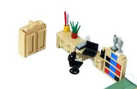 Bedroom:Image Lego Bedroom Furniture Ideas Minifig Guestroom Fascinating 54  Fascinating Lego Bedroom Furniture Photo