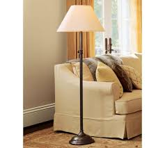 full size of table dazzling pottery barn lamps 15 desk lamp ohio credit card cash