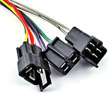 pana pacific (pp201495) harness for delphi radio, 2a 3a wiring Delphi Radio Wiring Harness pana pacific (pp201495) harness for delphi radio, 2a 3a wiring peterbilt kenworth, am fm cable delphi stereo wiring harness