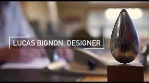 Luka Design Luka Design Lucas Bignon Designer