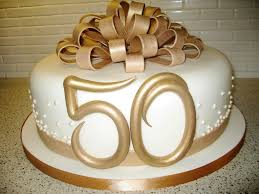 50th Anniversary Cupcake Decorations Latest Trend Of 50th Wedding Anniversary Cakes Lvivgallery