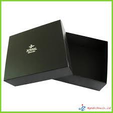 Gift Cardboard Boxes High Quality Cardboard Gift Box Cardboard Gift Boxes With Lid Black