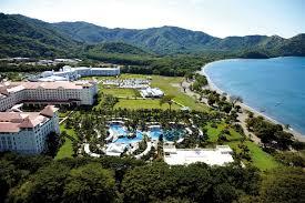 ogpap resort gardens 1024x683 all inclusive resorts in costa rica