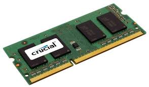 Image result for memory in laptop