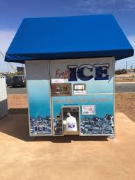 Ice Vending Machines Australia Simple Ice Vending Machine Business For Sale Gumtree Australia