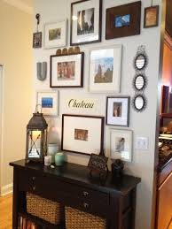 apartment home decor ideas on a low budget warm design dining room before and after entryway a french inspiration house host lacking in functionality i used this bookshelf