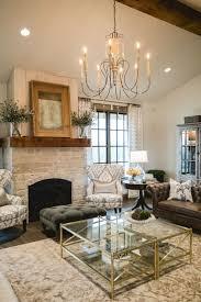 Best 25+ Rustic living rooms ideas on Pinterest   Rustic living ...