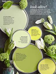 better homes and gardens paint. Modren Gardens Love The Paint Colors You Saw In Better Homes And Gardens Color Story  Get Names Plus Tips Tricks For Decorating With Color In And Paint O