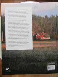 Green Kitchen Stories Book Boekrecensie The Green Kitchen Lauriekoek