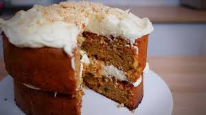 We did not find results for: The Viral Divorce Carrot Cake Everyone Is Making 9kitchen