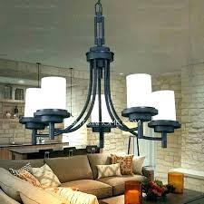 I Hanging Wall Lanterns Black Lantern Light Fixture Wrought Iron Lighting  Fixtures Chandeliers Cylinder Mounted Indoor