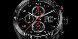 best tag heuer watches to own for men graciouswatch com best tag heuer watches