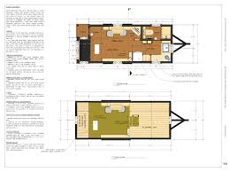 Small Picture No 1 Moschata USCanada Version Tiny house plans free Tiny