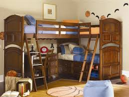 Cool Bunk Beds Kmart Bunk Beds Best Cool Bunk Beds For Boys Triple Bunk Beds With