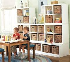 playroom storage furniture. Kids Playroom Storage View Larger Hallway Furniture Ideas A