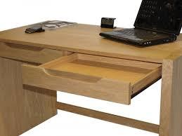 oak desks for home office. 2 Stationery Drawers. Alphason - Butler Oak Home Office Desk Desks For L