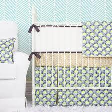 dahlia nursery bedding baby girl bedding caden lane bedding