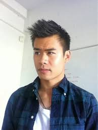 Asian Male Hair Style short hairstyle asian men latest men haircuts 2245 by stevesalt.us