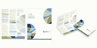 Ebrochure.biz - Online Brochure Design Company - Brochure Design ...