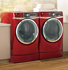 colored washer and dryer sets. Simple Dryer Washer Ideas Cheap Front Load And Dryer Sets Combo Red  Throughout Colored