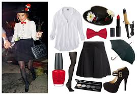 mary poppins costume for kids costumes