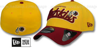 New Era Flex Hat Size Chart New Era Hats On Sale New Era Redskins Tailswoop Flex Hats