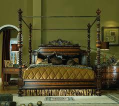 Bedroom Dark Green Color Ideas For Master Bedroom Trendy Paint