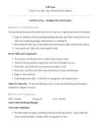 Outside Sales Rep Resume Pharmaceutical Sales Representative Sample Resume Podarki Co