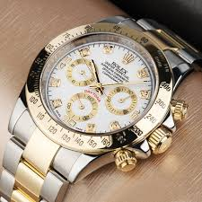 special offers rolex watches watchmarkaz pk watches in rolex cosmograph daytona exclusive