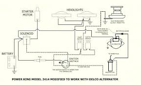 ford 5600 starter wire diagram all wiring diagram 5600 ford tractor wiring diagram wiring diagram 1991 mustang wire diagram ford 5600 starter wire diagram